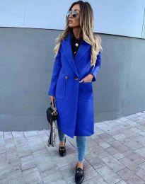 Kabát - kód 1695 - kék ég