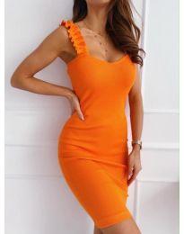 Ruha - kód 029 - narancssárga