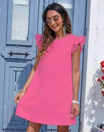 Ruha - kód 6261 - rózsaszín