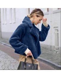 Kabát - kód 164 - kék ég