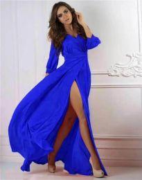 Ruha - kód 4118 - kék