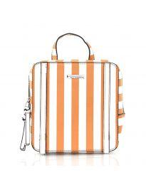 Táska - kód 5585 - narancssárga