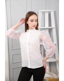 Ing - kód 0633 - 3 - fehér