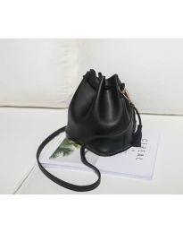 Táska - kód B56 - fekete
