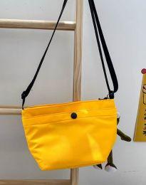 Táska - kód B343 - sárga