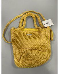 Táska - kód CF226-17 - sárga