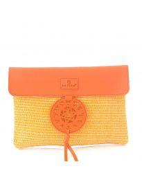 Táska - kód 5560 - narancssárga