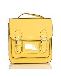 Táska - kód SP9027 - sárga