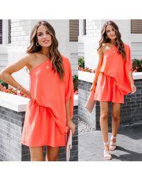 Ruha - kód 9933 - narancssárga