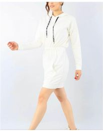 Ruha - kód 7315 - fehér