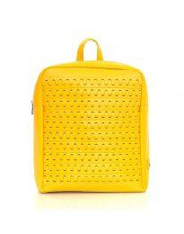 Táska - kód HS-98101 - mustár