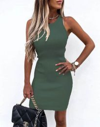 Ruha - kód 6331 - oliva zöld