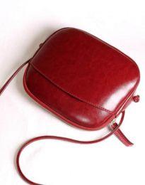 Táska - kód B340 - piros