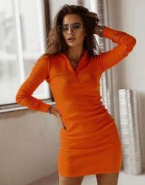 Ruha - kód 4288 - narancssárga