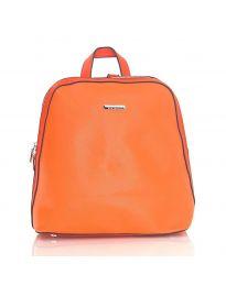 Táska - kód NH2845 - narancssárga