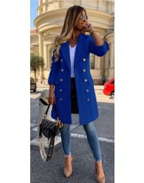 Kabát - kód 793 - kék ég
