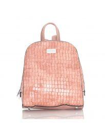 Táska - kód SP9081 - rózsaszín