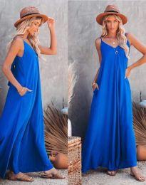 Ruha - kód 4673 - kék