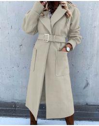 Kabát - kód 423
