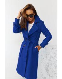 Kabát - kód 1500 - kék ég