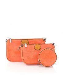 Táska - kód NH2889 - narancssárga