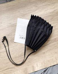 Táska - kód B521 - fekete