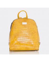 Táska - kód SP9081 - sárga