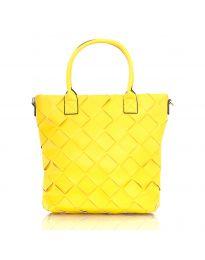 Táska - kód LS594 - sárga