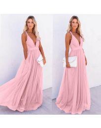 Ruha - kód 5587 - rózsaszín