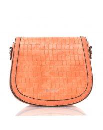 Táska - kód NH2897 - narancssárga
