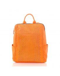 Táska - kód 5617 - narancssárga