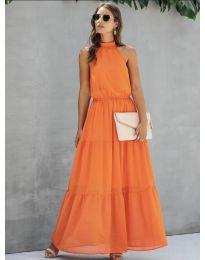Ruha - kód 8855 - narancssárga