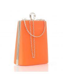 Táska - kód 9988 - narancssárga