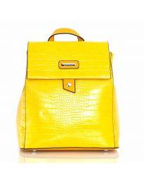 Táska - kód SP9017 - sárga