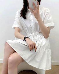 Ruha - kód 6292 - fehér