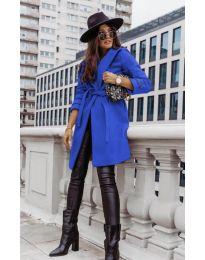 Kabát - kód 3839 - kék ég
