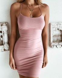 Ruha - kód 9098 - rózsaszín